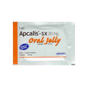Buy Tadalafil at a low price. Shipping across Australia