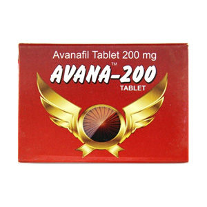 Buy Avanafil at a low price. Shipping across Australia