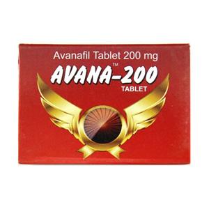 Buy Avanafil at a low price. Shipping across Australia