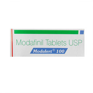 Buy Modafinil at a low price. Shipping across Australia