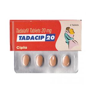 Buy Tadalafil at a low price. Shipping across Australia