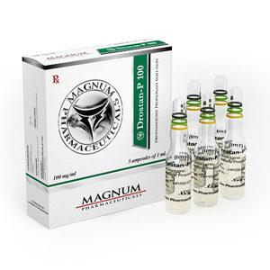 Buy Drostanolone Propionate (Masteron) at a low price. Shipping across Australia