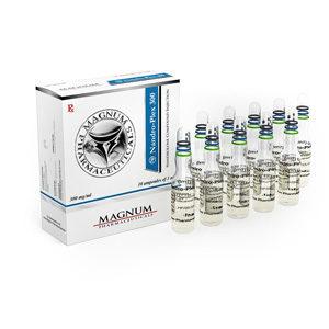 Buy Nandrolone Phenylpropionate