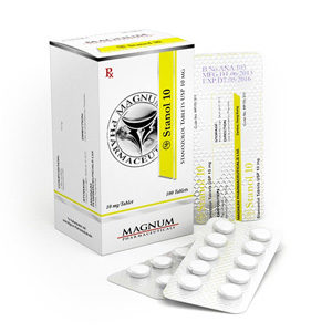 Buy Stanozolol oral (Winstrol) at a low price. Shipping across Australia