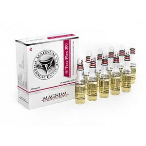 Buy Sustanon 250 (Testosterone mix) at a low price. Shipping across Australia