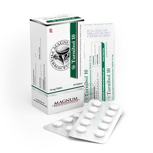 Buy Turinabol (4-Chlorodehydromethyltestosterone) at a low price. Shipping across Australia