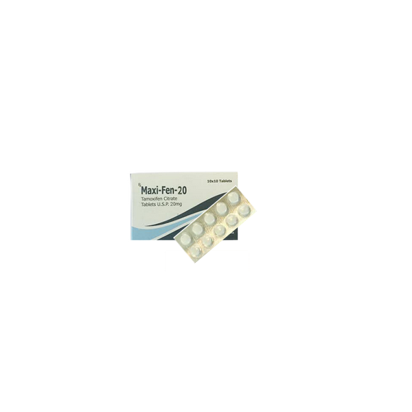 Buy Tamoxifen citrate (Nolvadex) at a low price. Shipping across Australia