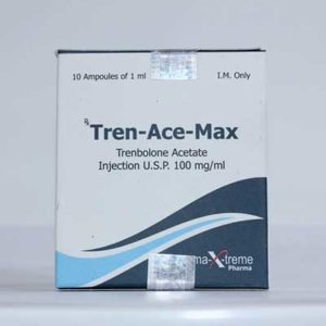 Buy Trenbolone acetate at a low price. Shipping across Australia