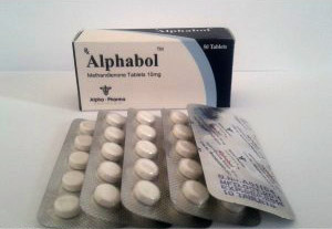 Buy Methandienone oral (Dianabol) at a low price. Shipping across Australia