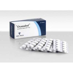 Buy Oxandrolone (Anavar) at a low price. Shipping across Australia