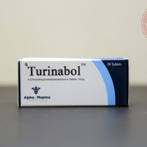 Buy Turinabol (4-Chlorodehydromethyltestosterone) at a low price. Shipping across Australia