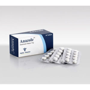 Buy Anastrozole at a low price. Shipping across Australia