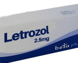 Buy Letrozole at a low price. Shipping across Australia