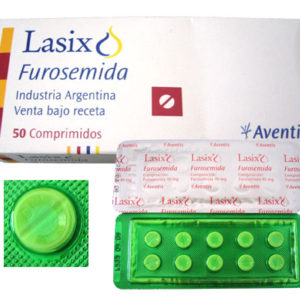 Buy Furosemide (Lasix) at a low price. Shipping across Australia