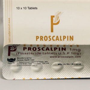 Buy Finasteride  (Propecia) at a low price. Shipping across Australia