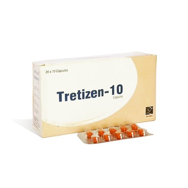 Buy Isotretinoin  (Accutane) at a low price. Shipping across Australia
