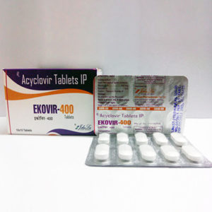 Buy Acyclovir (Zovirax) at a low price. Shipping across Australia