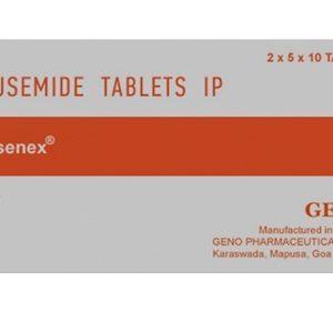 Buy Furosemide (Lasix) at a low price. Shipping across Australia