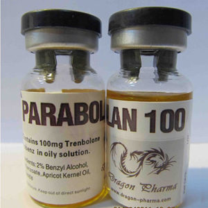 Buy Trenbolone hexahydrobenzylcarbonate at a low price. Shipping across Australia