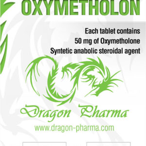 Buy Oxymetholone (Anadrol) at a low price. Shipping across Australia