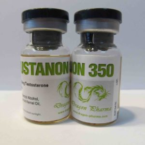 Buy Sustanon 250 (Testosterone mix) at a low price. Shipping across Australia