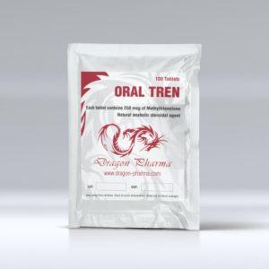 Buy Methyltrienolone (Methyl trenbolone) at a low price. Shipping across Australia
