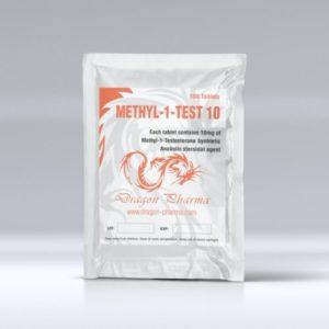 Buy Methyldihydroboldenone at a low price. Shipping across Australia